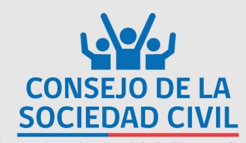 CONVOCATORIA ELECCIONES CONSEJO DE COMUNAL DE SOCIEDAD CIVIL 2018-2022